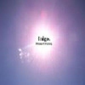 album promo ep - Inigo