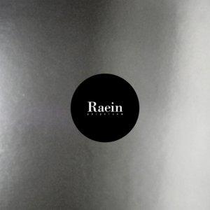 album Perpetuum - Raein