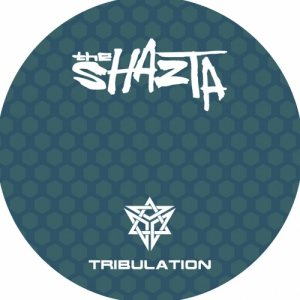album Tribulation - theShazta