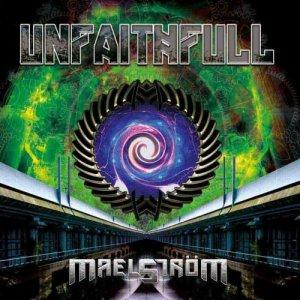 album Maelstrom - Unfaithfull