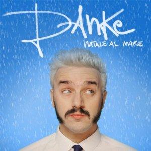 album Natale al mare (singolo) - Danke