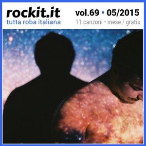 album Rockit Vol. 69 - Compilation