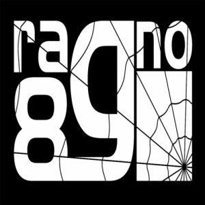 album L'AVVELENATO - Ragno 89