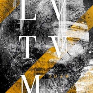 album ADAM - LVTVM