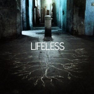 album Lifeless - Lost in a cup of coffee