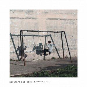 album Rapporto di gara - Giuseppe Pagliarulo
