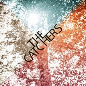 album THE CATCHERS - THE CATCHERS
