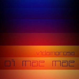 album Oi Mae Mae - Split