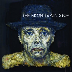 album Ep - The Moon Train Stop