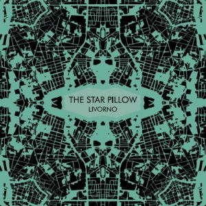 album Livorno - The Star Pillow