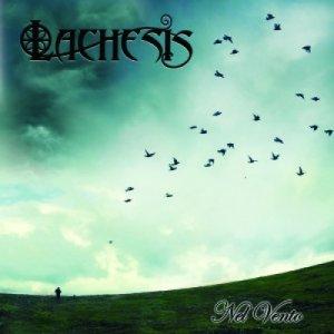 album Nel vento - Lachesis