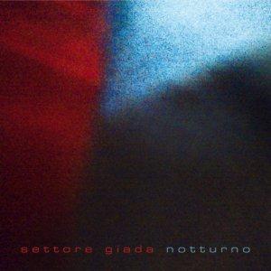 album Notturno - Settore Giada