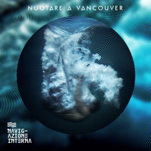 album Nuotare A Vancouver - NAVIGAZIONE INTERNA