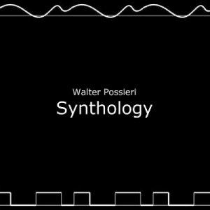 album Syntactic errors - walterp