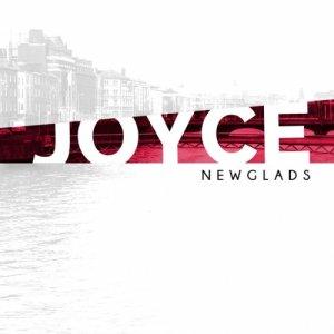album Joyce - NEWGLADS