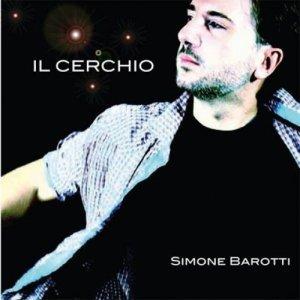 album Il Cerchio - Simone Barotti