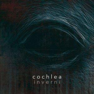 album Inverni - Cochlea