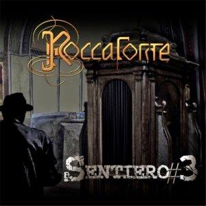 album Sentiero #3 - Roccaforte