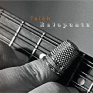 album Ratapuntu - Talèh