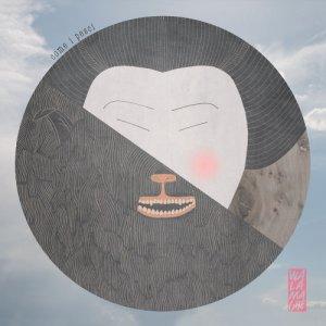 album come i pesci - Walamaghe