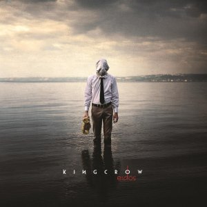 album EIDOS - Kingcrow