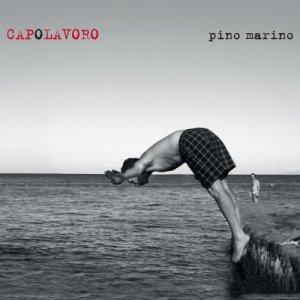 album CapOlavoro - Pinomarino