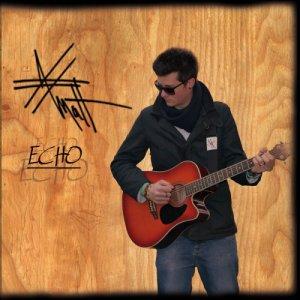 album Echo - Mattmusic