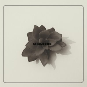 album Done - iago.Done