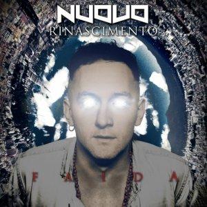 album Nuovo Rinascimento - Faida