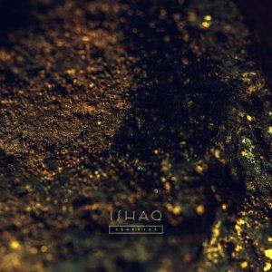 album Remedies - ishaqband