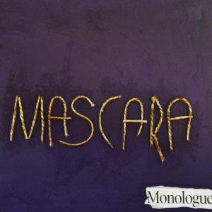 album Mascara EP - Monologue