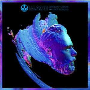 album Xtacy Love ft. CDOT Honcho - Mace