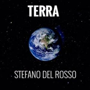 album Terra - Stefano Del Rosso