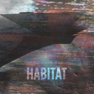 album Habitat - Who is Boro?
