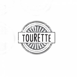 album Demo TouretteHC - TouretteHC