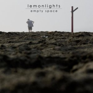 album Empty Space - Lemon Lights