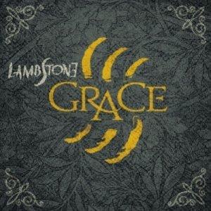 album Grace - LambStonE