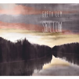 album Swallow - Greta olm