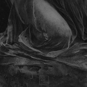 album Geisha EP - Arirang
