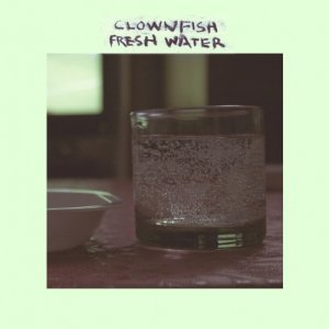 album Fresh Water - Clownfish