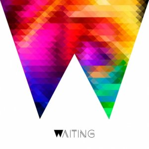 album W - Waiting (Torino)