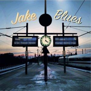 album Jekesa & Rubber Soul - Jake Blues - Do Your Thang