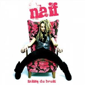 album Faites Du Bruit - Naif Herin