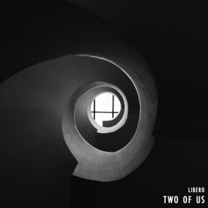 album Libero - TWO OF US