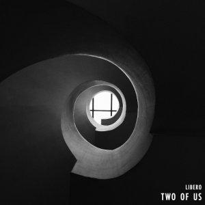 album Libero - TWO OF US