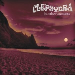 album In Other Sunsets - Clepsydra