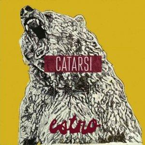 album Catarsi - Estro