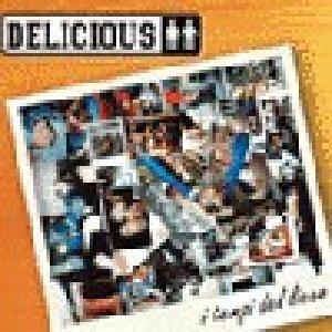 album I tempi del liceo - Delicious