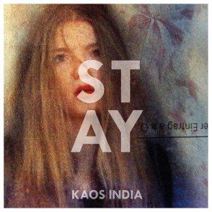 album STAY - Kaos India