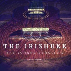 album The Irishuke EP - The Johnny Bemolle's